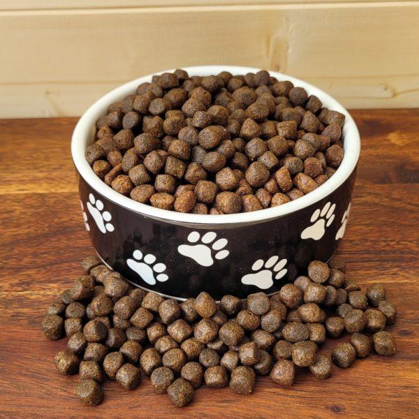 Puppy Food Sample 1